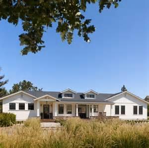 best 20 ranch exterior ideas on pinterest