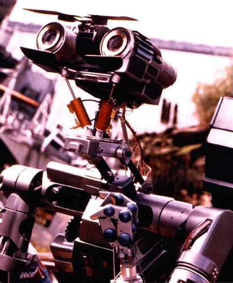 film robot année 90 19040302robots