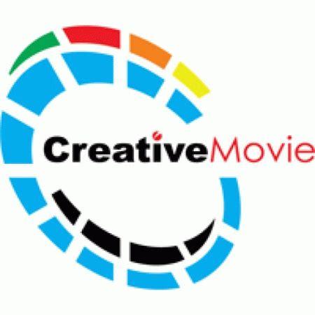 eps format sas creative movie sas logo vector eps download for free