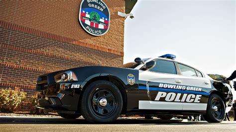 Arrest Records Bowling Green Ky Bowling Green Department Bowling Green Kentucky Official Municipal Website