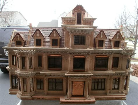 most popular doll houses top doll houses 28 images top 10 best doll house toys 2017 reviews tenbestproduct