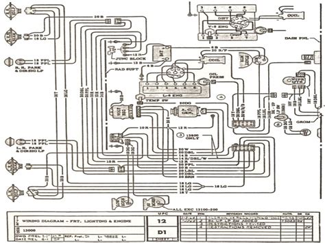 triton mitsubishi wiring diagram wiring forums