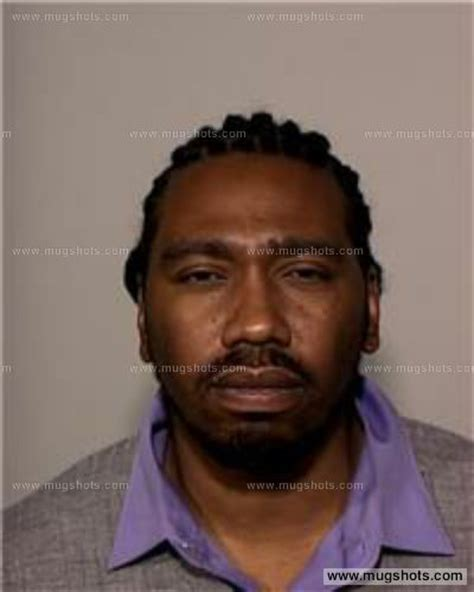 Washington County Mn Arrest Records Corey Washington Mugshot Corey Washington Arrest Anoka County Mn