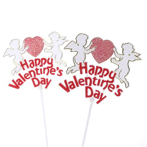 s day picks cupid quot happy s day quot picks s day