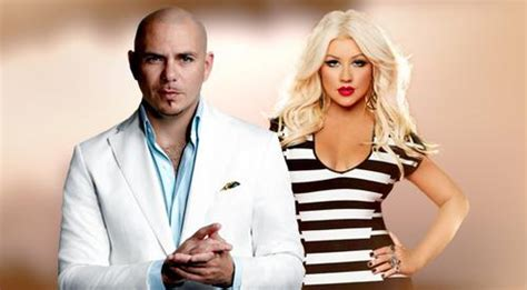 download mp3 feel this moment pitbull ft christina pitbull feel this moment video featuring christina