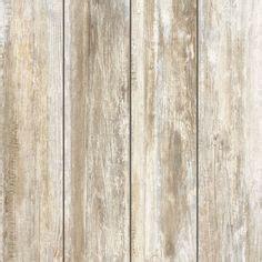 tile flooring that looks like wood mediterranea boardwalk venice mediterranea venice beach porcelain tile from the