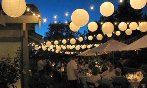 Outdoor Paper Lantern Lights Outdoor Paper Lantern Lights Top 10 Paper Lantern Lights Outdoor For 2017 Warisan Lighting