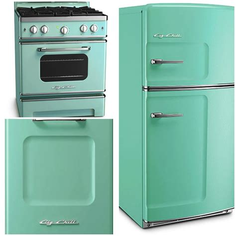 turquoise kitchen appliances 379 best ideas about retro kitchen cool on pinterest