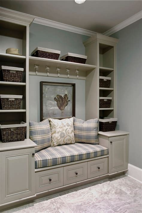 mud room storage the 11 best mudrooms