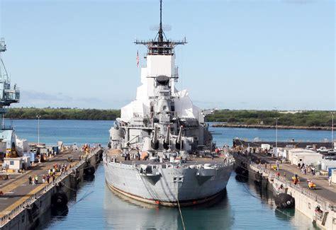 boat shrink wrap film shrink wrap 9 10 12 mil eagle industries