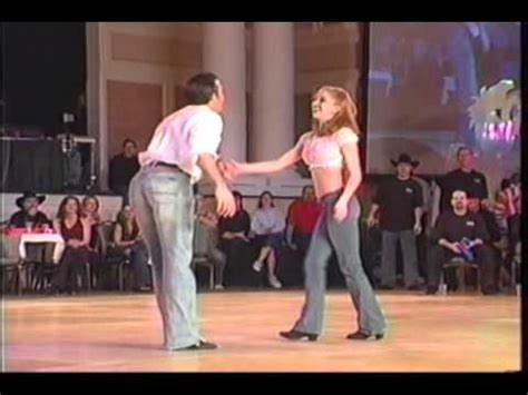 country swing dance moves list 17 best images about i hope u dance on pinterest west