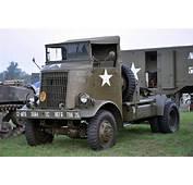 FEDERAL TRUCK  WW2 Trucks Pinterest 4x4 And