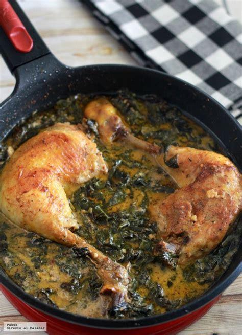 querida amiga mi hermana recetas para cocinar pinterest las 25 mejores ideas sobre pollo en pinterest sabrosas