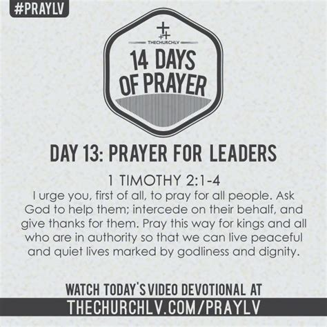 thanks for asking equipping god s with answers to s tough questions books 17 best images about 14 days of prayer on