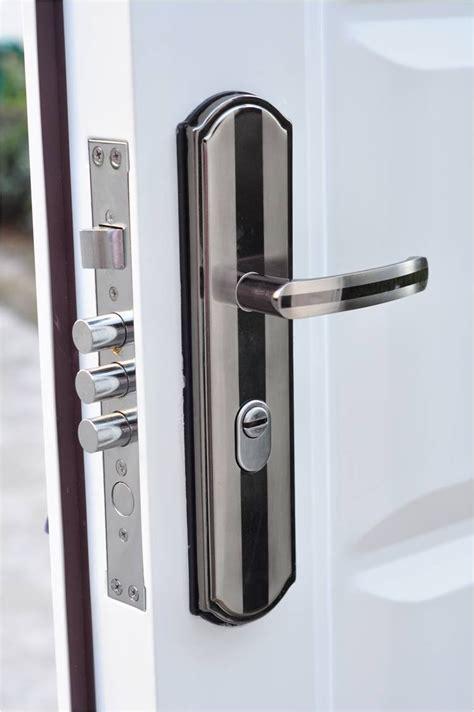 Safety Door Price List by Security Doors Security Door Price Malaysia