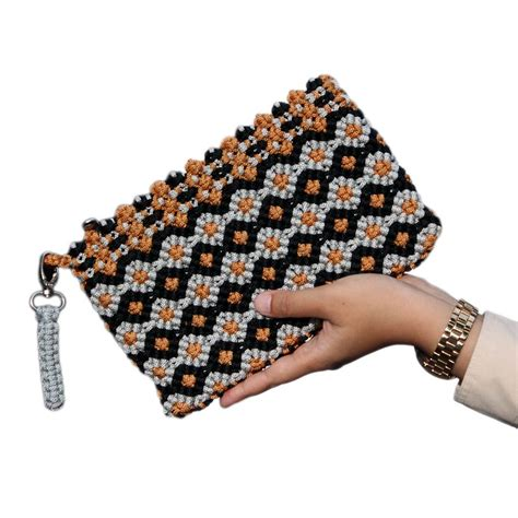 download cara membuat tas dari tali kur model tas tali kur ummi siti cara membuat cincin dompet