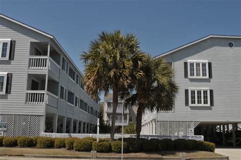 garden city rentals garden city condo rentals top 20 garden city vacation rentals vacation homes condo third row