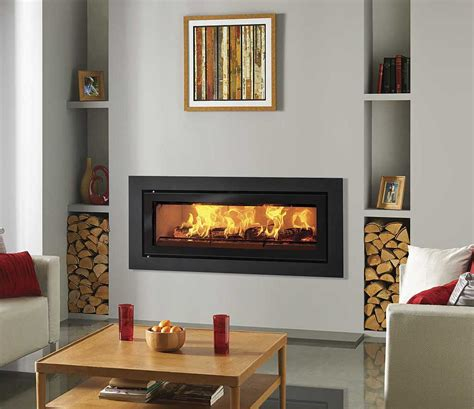 how to a fireplace fireplaces wood burning stoves embers frimley green