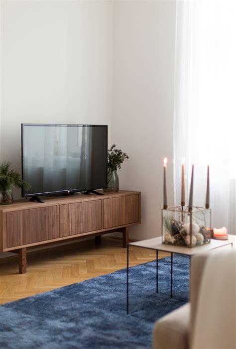 stockholm tv bench ikea ein neuer teppich f 252 r s wohnzimmer ikea stockholm and