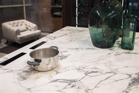 piano cottura sottotop la magia di un piano cottura che scompare ambiente cucina