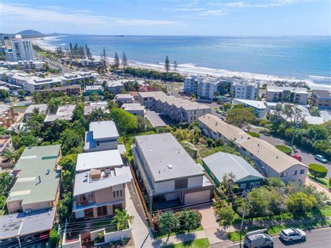 buy house sunshine coast experts predict the sunshine coast market will be our nation s next property hotspot