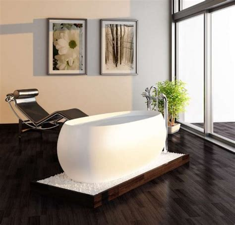 design bathroom free freestanding bathtubs top interior designer s ingredients