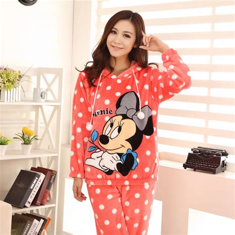 inexpensive pajamas pjs cheap clothes boutiques onesie pajamas womens
