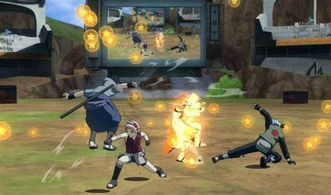 mod game naruto ultimate ninja storm revolution pc buy naruto shippuden ultimate ninja storm revolution pc cd