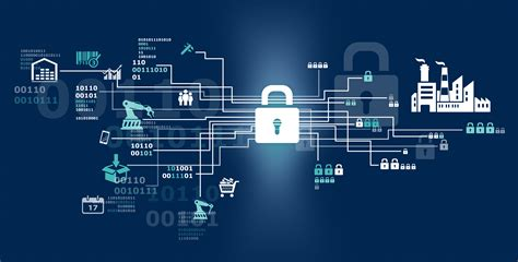 for security iot security for sms peer to peer application to peer