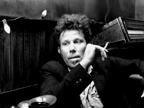 best tom waits song tom waits top 15 songs project revolver