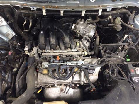 lexus gs300 engine bay 100 lexus gs300 engine bay lexus gs 300 2008 auto