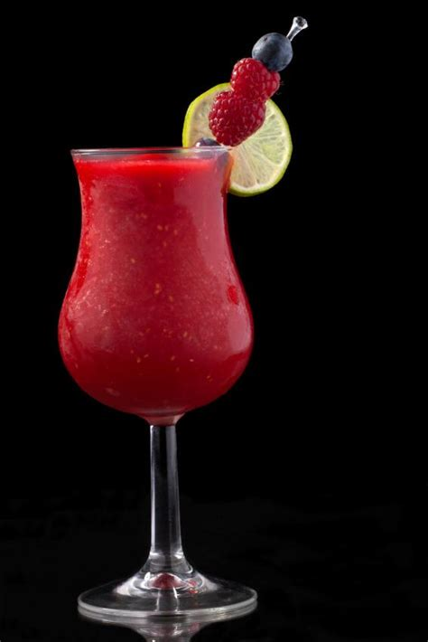 frozen daiquiri recipes slideshow