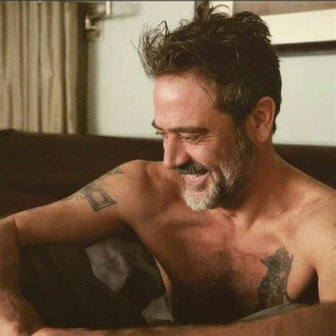 jeffrey dean morgan tattoos 922 best images about shirtless eye on