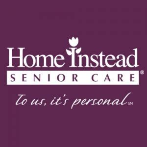 home care ontario by home instead senior care