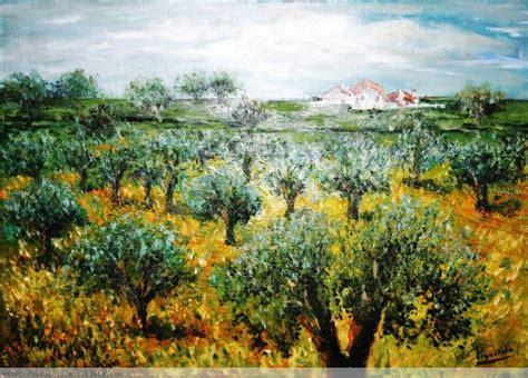 imagenes oleos abstractos pintura oleo lienzo cuadros replicas abstractos wallpapers