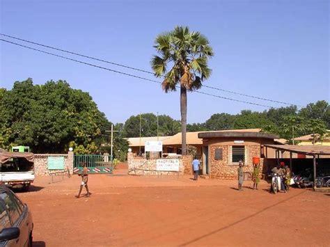 banca popolare di sondrio seregno gsa26bn gsa gruppo solidariet 224 africa volontariato