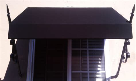 black awnings spear awnings above all awnings