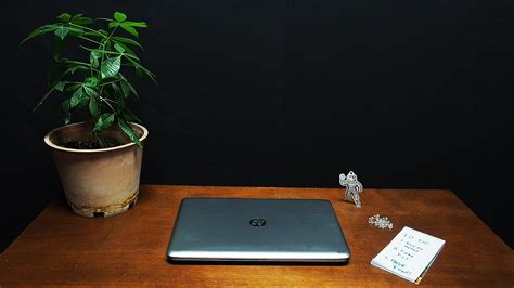 best hp envy hp envy touchsmart 17 laptop review reviewed laptops