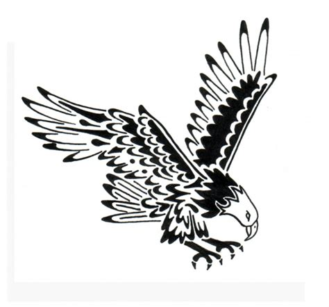 tattoo ideas eagle eagle tattoos designs ideas and meaning tattoos for you