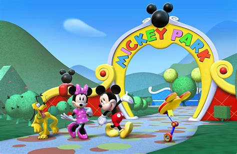 micky mouse club house cool wallpapers celebrities wallpapers desktop wallpapers