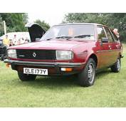 Renault 20/30  Wikipedia