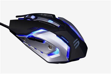best mouse 14 best gaming mouses 2018