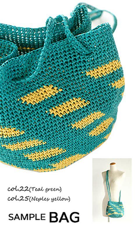 pierrot yarn pattern club ravelry pierrot yarns patterns english patterns