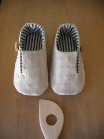 decorar zapatos bebe zapatitos para bebe ni 241 o 13 decoracion de interiores