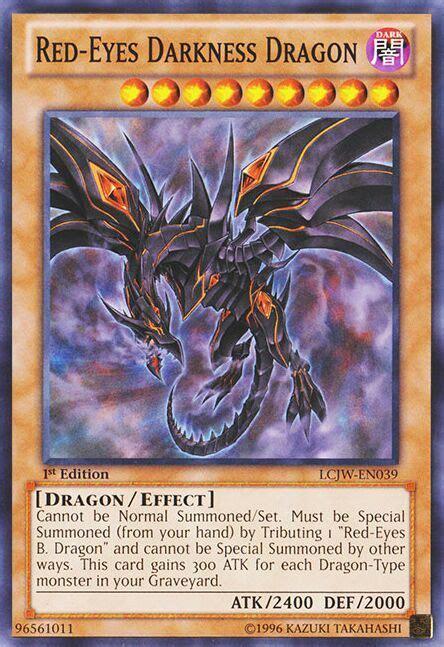 Kartu Yugioh Inferno Blast B Ocg b ygo amino