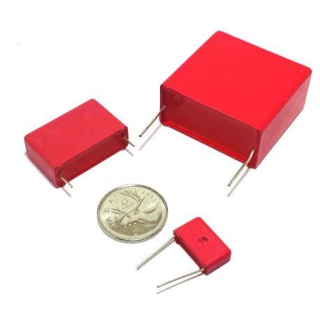 Mkp Solen 1uf 400v Made In wima cap 400v 1uf mkp 10 s electronic