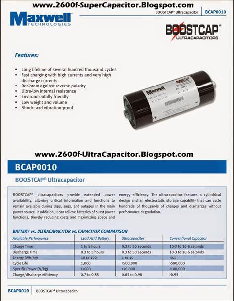 2200 microfarad capacitor datasheet supercapacitors specification 28 images gs130 gs230 supercapacitor datasheet v4 1 october