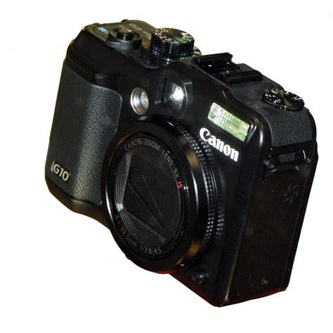 canon g10 canon powershot g10 canon powershot g10