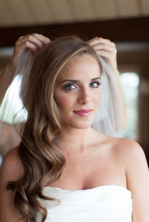 Hairstyles Hair by Best 25 Simple Wedding Hairstyles Ideas On