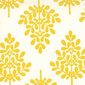 modern yellow 1000 ideas about yellow fabric on color